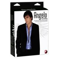 Lovedoll - Angelo Loverboy