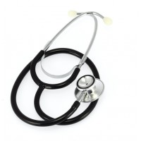Rimba - Stetoskop