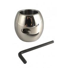 Ballestrekker 6 cm 600 gram