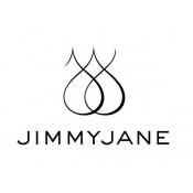 Jimmy Jane