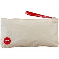 Oppbevaringspose til Leketøy - Medium