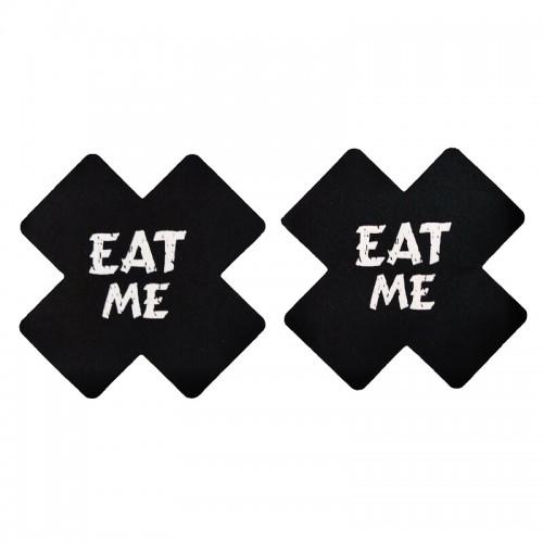 Eat Me! Nipplecovers