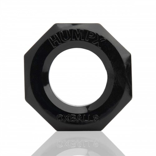 Oxballs Humpx - Penisring Sort