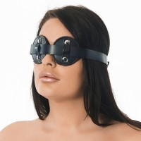 Rimba - Justerbar øyemaske