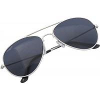 Mr. B - Solbriller mørk