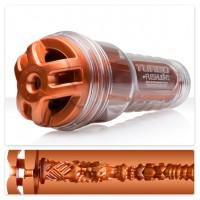 Fleshlight - Turbo Ignition Copper - Masturbator