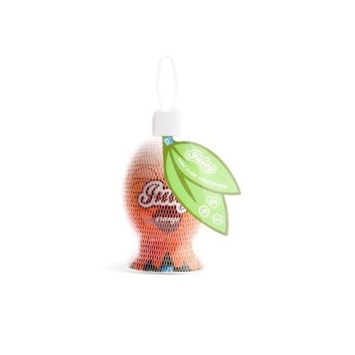 Juicy Mini masturbator - orange