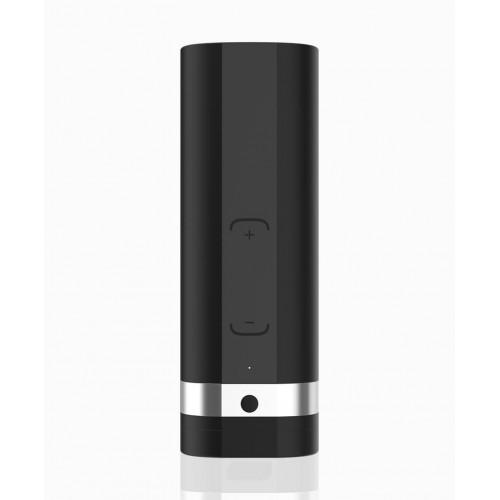 Kiiroo - Onyx 2 - Elektronisk VR masturbator