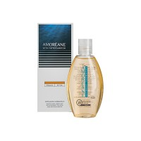 Amoréane - Vannbasert glidemiddel Fersken smak