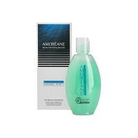 Amoréane - Vannbasert glidemiddel Kjølende