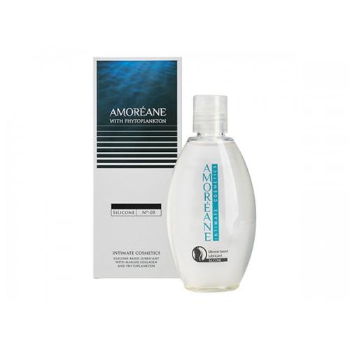 Amoréane - Silikonbasert Glidemiddel