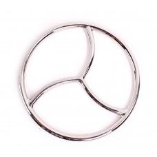 Shibari Ring Tri - Bondagering