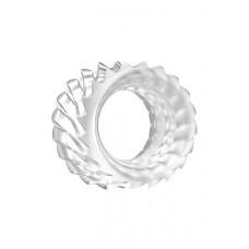 SONO - No.40 - Ballestrekker, Transparent