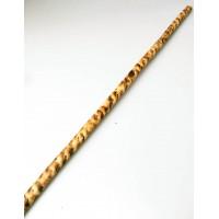 BQS - Leo cane - Leopard spanskrør