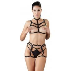 Cottelli Collection - Harness Sett