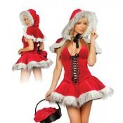 Juleprodukter