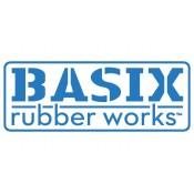Basix