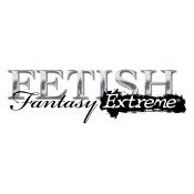 FF Extreme