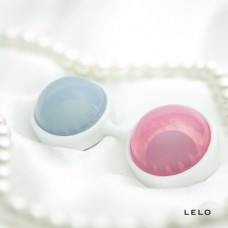 LELO - Mini Luna Beads